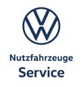 Autohaus Pieper und Schober GmbH