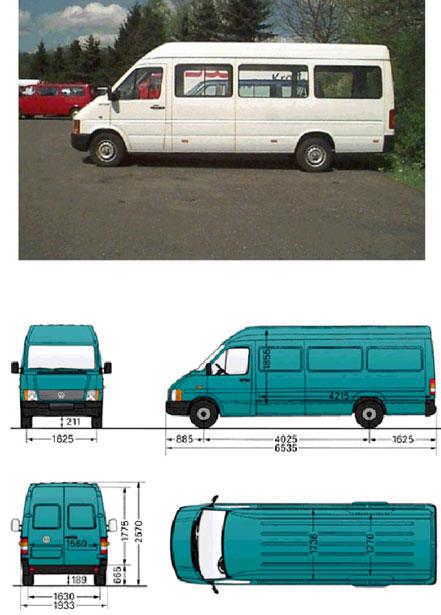 Vermietung-VW-LT35-Umzugswagen