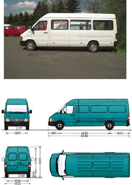 Vermietung-VW-LT35